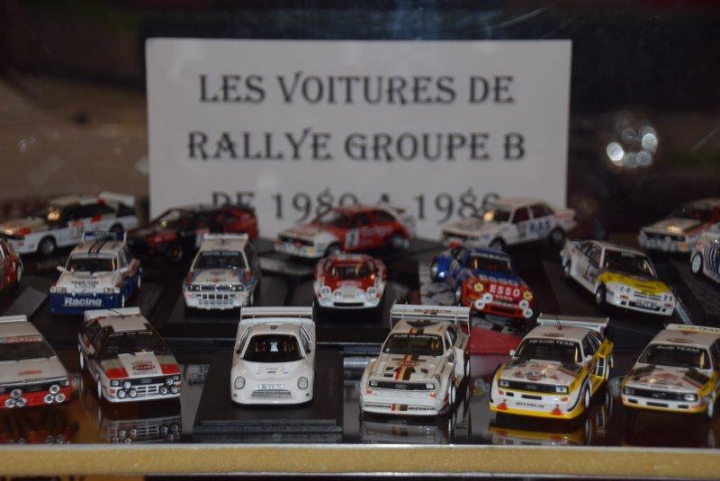expo miniatures 2018 (4)