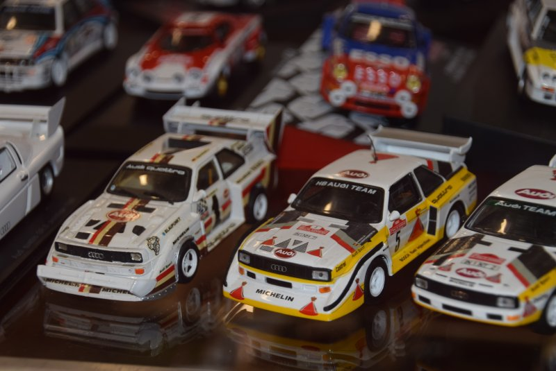 expo miniatures 2018 (6)