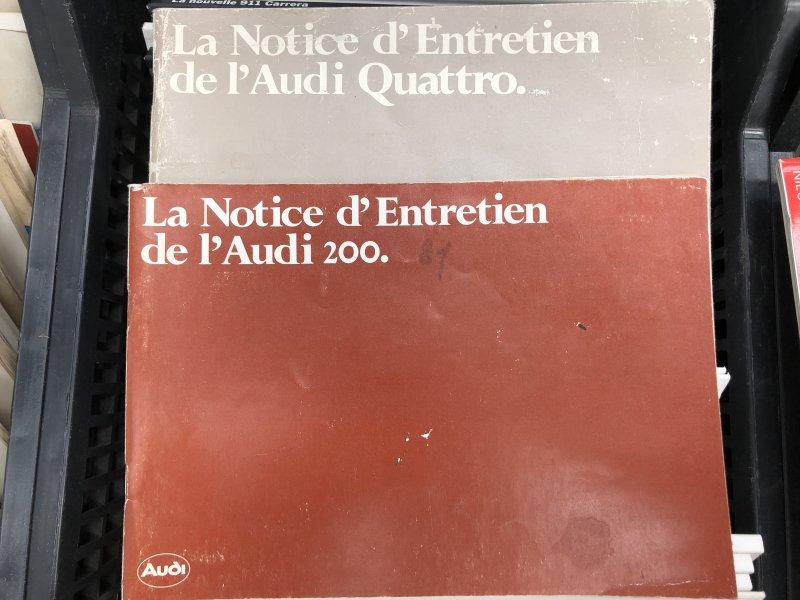 notice quattro (2)