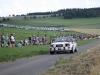 effeil-rally-2013-15_redimensionner