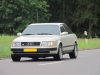 Audi 100 S4 Mullerthal