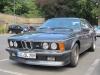 BMW M635i Echternacht (4)
