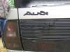audi GT quattro Manu (1)