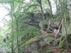 berdorf mullerthal rochers (15)