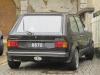 golf1 GTI noire Larochette (1)