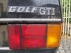 golf1 GTI noire Larochette (3)