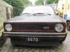 golf1 GTI noire Larochette (7)