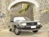 Audi 100 CS 5E heritage namur (1)