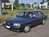 Audi 100 CS 5E heritage namur (2)