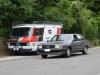 Audi 100 CS 5E heritage namur (3)