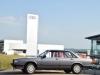 Audi 100 CS 5E heritage namur (5)