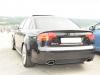 Audi A4 RS4 estivale (1)