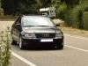 Audi A4 RS4 estivale (3)
