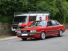 audi 90 rouge heritage meuse (2)