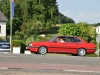 audi 90 rouge heritage meuse (3)