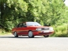 audi 90 rouge heritage meuse (4)
