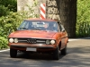 audi coupe 100 S heritage 2015  (7)