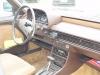 Audi Heritage estivale Meuse 2017 100 typ43 (12)