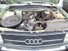 Audi Heritage estivale Meuse 2017 100 typ43 (6)