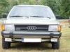 Audi Heritage estivale Meuse 2017 100 typ43 (9)