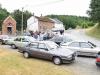 Audi Heritage estivale Meuse 2017 (11)