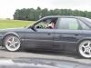 Audi Heritage estivale Meuse 2017 (15)