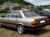 Audi Heritage estivale Meuse 2017 80 (1)