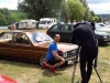 Audi Heritage estivale Meuse 2017 80 B1