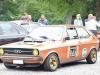 Audi Heritage estivale Meuse 2017 Audi 50 (1)