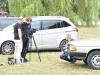 Audi Heritage estivale Meuse 2017 Fast_TV
