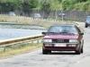 Audi Heritage estivale Meuse 2017 GT quattro