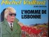 homme_lisbonne-5