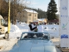 neige-et-glace09-arrivee040.jpg