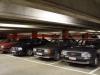 Audi 80 100 Heritage la louviere