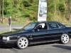 Printa Audi Heritage 200 20V