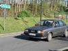 Printa Audi Heritage 80 2017