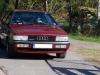 Printa Audi Heritage GT  5E 2017  (2)
