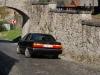 Printa Audi Heritage ascenseurs 2017 (4)
