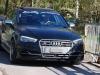 Printa Audi Heritage ascenseurs S3 Valais 2017