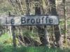 audi heritage printa brouffe