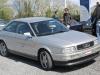 audi heritage printa coupe V6