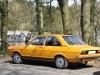 80 GT orange 1974 (1)