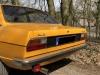 80 GT orange 1974 (14)