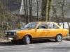 80 GT orange 1974 (7)