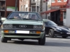 hermalle coupe GT verte audi heritage (1)