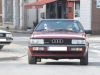 hermalle coupe GT verte audi heritage (3)