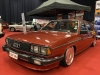 Ciney-expo-Octobre-2020-Audi-Heritage-100-typ43-low-rider