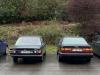 Ciney-expo-Octobre-2020-Audi-Heritage-2-générations