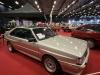 Ciney-expo-Octobre-2020-Audi-Heritage-UR-quattro-grise-1987