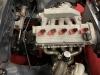 Ciney-expo-Octobre-2020-Audi-Heritage-moteur-Sport-quattro